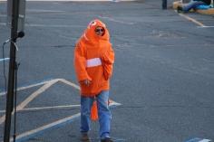 45th Annual Halloween Parade, Lehighton, 10-17-2015 (380)