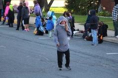 45th Annual Halloween Parade, Lehighton, 10-17-2015 (381)