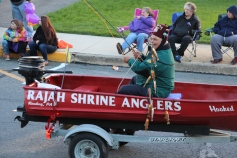 45th Annual Halloween Parade, Lehighton, 10-17-2015 (383)