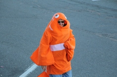 45th Annual Halloween Parade, Lehighton, 10-17-2015 (384)