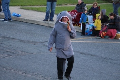 45th Annual Halloween Parade, Lehighton, 10-17-2015 (385)