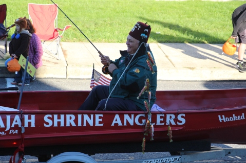 45th Annual Halloween Parade, Lehighton, 10-17-2015 (386)