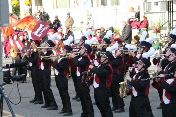 45th Annual Halloween Parade, Lehighton, 10-17-2015 (39)