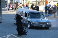 45th Annual Halloween Parade, Lehighton, 10-17-2015 (390)