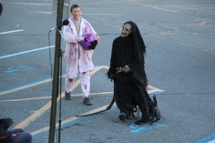 45th Annual Halloween Parade, Lehighton, 10-17-2015 (391)