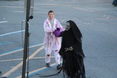 45th Annual Halloween Parade, Lehighton, 10-17-2015 (392)