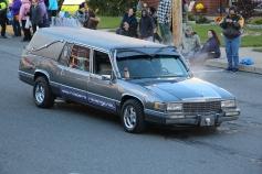 45th Annual Halloween Parade, Lehighton, 10-17-2015 (394)