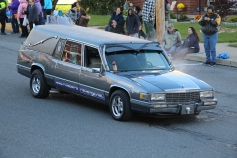 45th Annual Halloween Parade, Lehighton, 10-17-2015 (394)