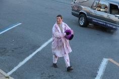 45th Annual Halloween Parade, Lehighton, 10-17-2015 (395)