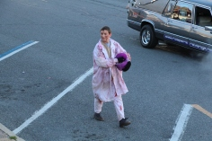 45th Annual Halloween Parade, Lehighton, 10-17-2015 (395)