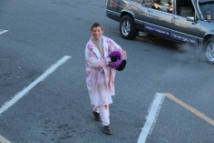 45th Annual Halloween Parade, Lehighton, 10-17-2015 (396)