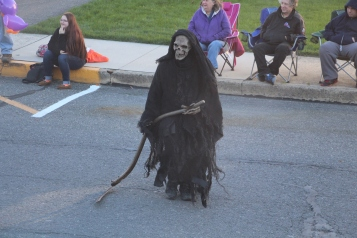 45th Annual Halloween Parade, Lehighton, 10-17-2015 (399)