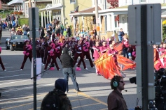 45th Annual Halloween Parade, Lehighton, 10-17-2015 (40)