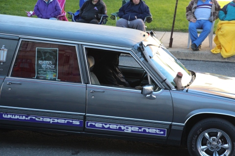 45th Annual Halloween Parade, Lehighton, 10-17-2015 (400)