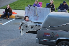45th Annual Halloween Parade, Lehighton, 10-17-2015 (402)