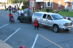 45th Annual Halloween Parade, Lehighton, 10-17-2015 (404)