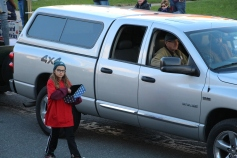 45th Annual Halloween Parade, Lehighton, 10-17-2015 (405)