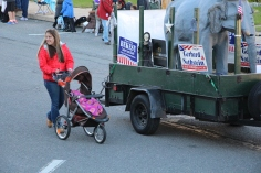 45th Annual Halloween Parade, Lehighton, 10-17-2015 (407)
