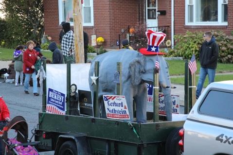45th Annual Halloween Parade, Lehighton, 10-17-2015 (408)