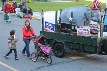 45th Annual Halloween Parade, Lehighton, 10-17-2015 (410)
