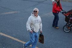 45th Annual Halloween Parade, Lehighton, 10-17-2015 (412)
