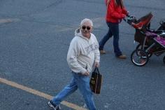 45th Annual Halloween Parade, Lehighton, 10-17-2015 (413)