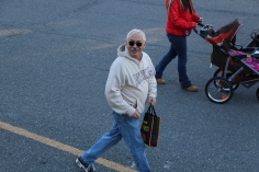 45th Annual Halloween Parade, Lehighton, 10-17-2015 (413)