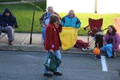 45th Annual Halloween Parade, Lehighton, 10-17-2015 (415)