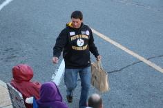 45th Annual Halloween Parade, Lehighton, 10-17-2015 (418)