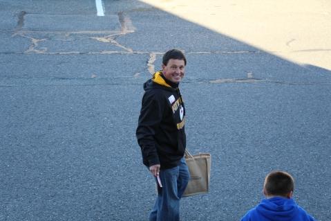 45th Annual Halloween Parade, Lehighton, 10-17-2015 (422)