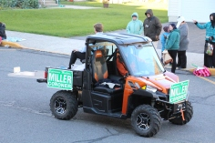 45th Annual Halloween Parade, Lehighton, 10-17-2015 (423)