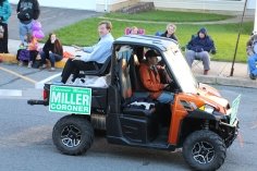 45th Annual Halloween Parade, Lehighton, 10-17-2015 (424)