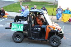 45th Annual Halloween Parade, Lehighton, 10-17-2015 (425)
