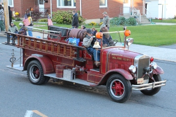 45th Annual Halloween Parade, Lehighton, 10-17-2015 (431)