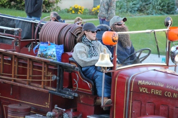 45th Annual Halloween Parade, Lehighton, 10-17-2015 (432)