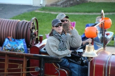 45th Annual Halloween Parade, Lehighton, 10-17-2015 (434)