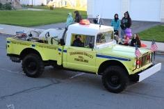 45th Annual Halloween Parade, Lehighton, 10-17-2015 (435)