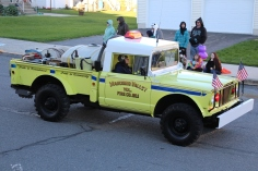 45th Annual Halloween Parade, Lehighton, 10-17-2015 (435)