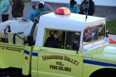 45th Annual Halloween Parade, Lehighton, 10-17-2015 (436)
