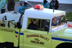 45th Annual Halloween Parade, Lehighton, 10-17-2015 (436)