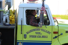 45th Annual Halloween Parade, Lehighton, 10-17-2015 (438)