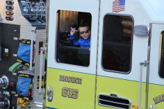 45th Annual Halloween Parade, Lehighton, 10-17-2015 (440)