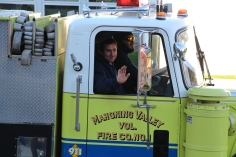 45th Annual Halloween Parade, Lehighton, 10-17-2015 (445)
