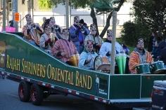 45th Annual Halloween Parade, Lehighton, 10-17-2015 (450)