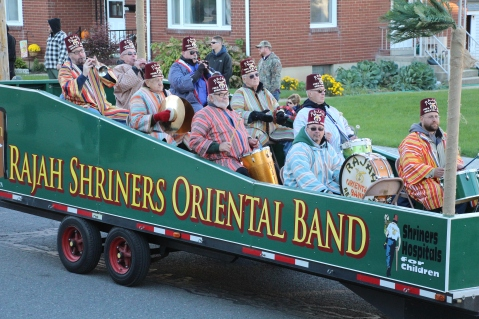 45th Annual Halloween Parade, Lehighton, 10-17-2015 (452)