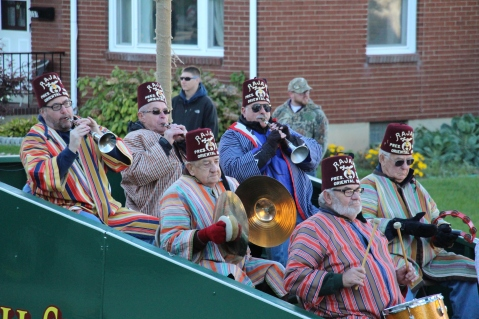 45th Annual Halloween Parade, Lehighton, 10-17-2015 (455)