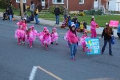 45th Annual Halloween Parade, Lehighton, 10-17-2015 (456)