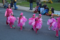 45th Annual Halloween Parade, Lehighton, 10-17-2015 (458)