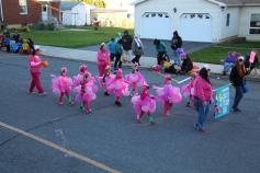 45th Annual Halloween Parade, Lehighton, 10-17-2015 (459)