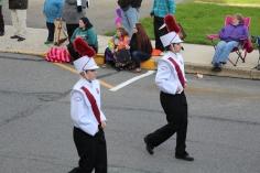 45th Annual Halloween Parade, Lehighton, 10-17-2015 (46)